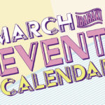 【2019年3月】茨木イベント&おでかけ情報